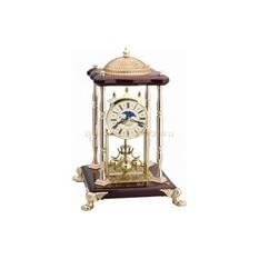 Часы настольные Danube