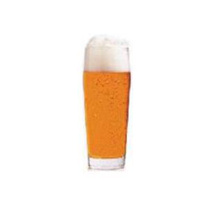 Пивная смесь Indian Pale Ale