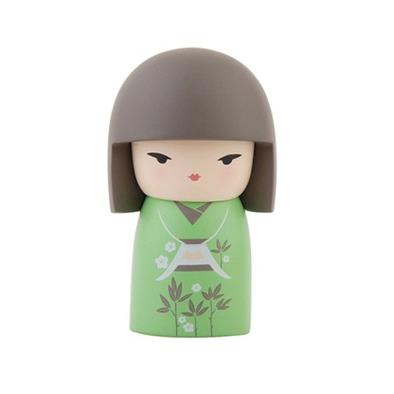 Кукла-талисман «Йуко»