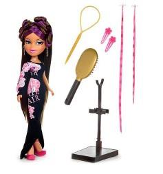 Кукла Жасмин из серии «Волшебные волосы»