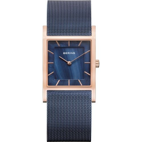 Женские наручные часы Bering Classic Collection 10426-367