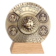 Вечный календарь Perpetuo
