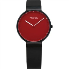 Унисекс наручные часы Bering Classic Collection 12631-823