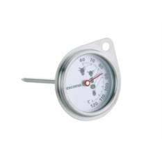 Термометр для запекания мяса Gradius Tescoma