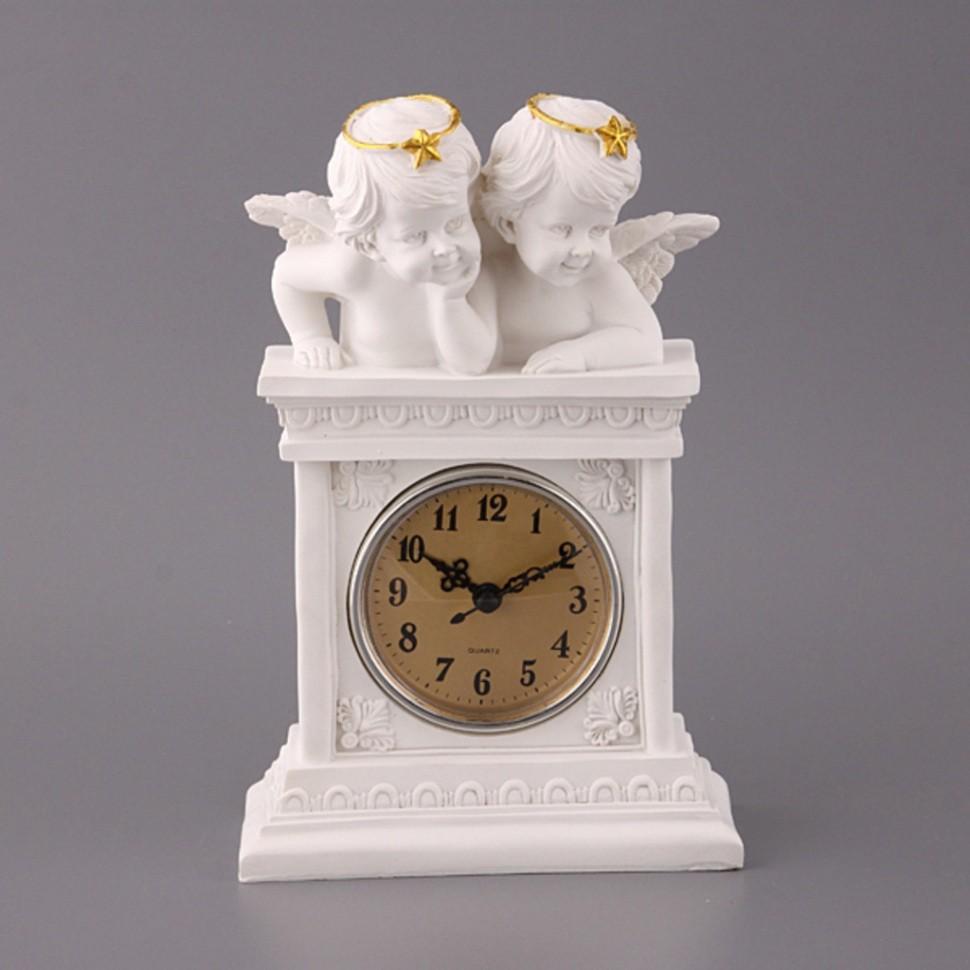 Кварцевые часы  коллекции Аmore