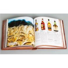 Книга Виски. Всемирный путеводитель