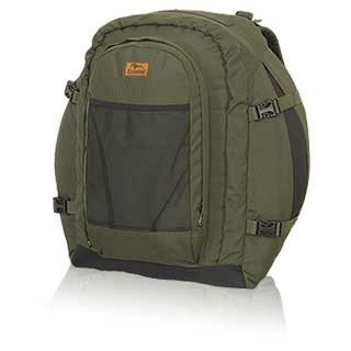 Рюкзак для охотников и рыболовов «Бекас 55»