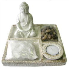 Композиция «Будда»