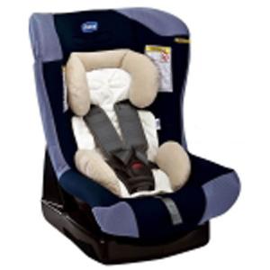 Автомобильное кресло Proxima