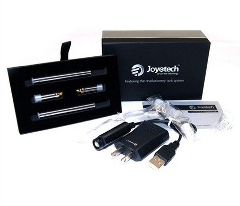 Электронная сигарета Joye 510-T