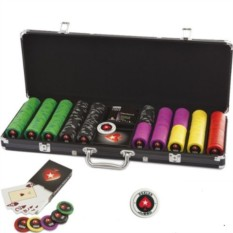 PokerStars EPT 300 Ceramic