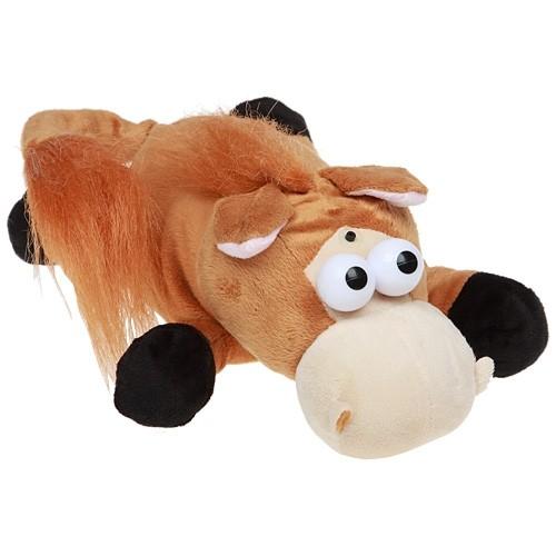 Интерактивная игрушка «Хохочущая лошадь»