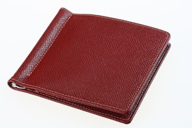 Бумажник Porshe Design BillFold C3