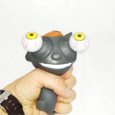 Антистресс игрушка Кот Жиган