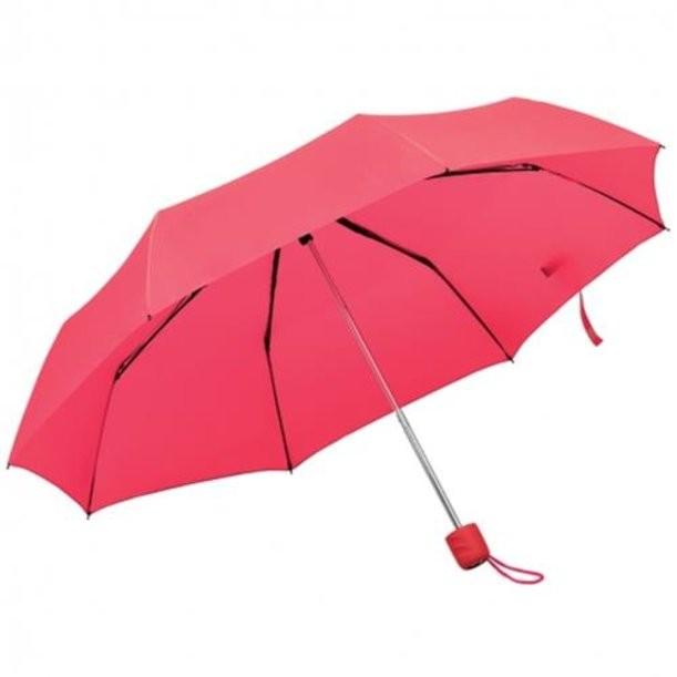 Механический зонт Foldi