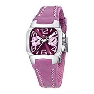 Женские наручные часы Lotus Code