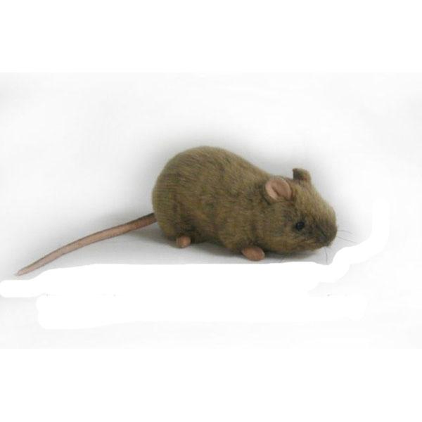 Игрушка «Крыса»
