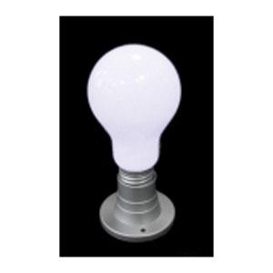 Лампа-антистресс