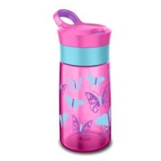 Детская бутылочка для воды Contigo Gracie с феями