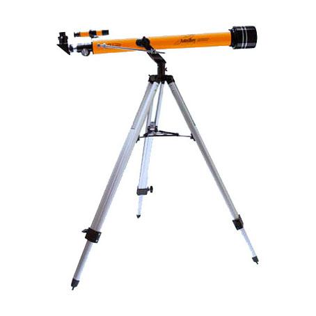 Телескоп JJ-Astro