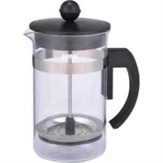 Заварочный кофейный чайник (0,6 л) от DeLuxe Bekker