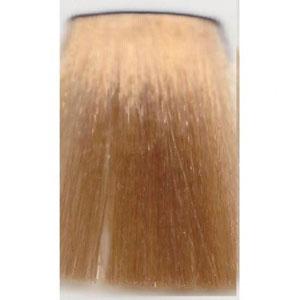 Крем-краска Koleston Perfect 9/7 блонд коричневый