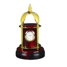 Настольные часы Султан