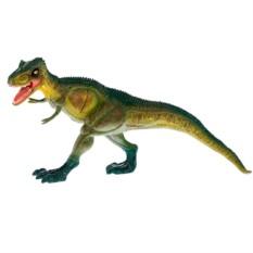 Фигурка Горгозавра с двигающейся пастью