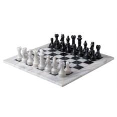 Шахматы Новолуние