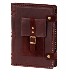 Ежедневник «Мобильный карман»