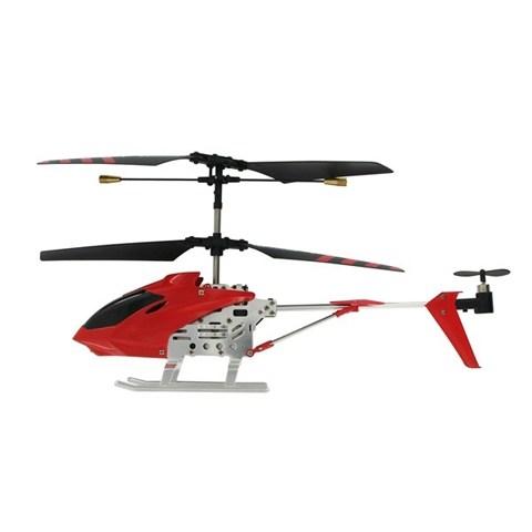 Вертолет на дистанционном управлении BeeWi