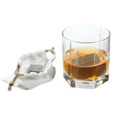 Набор для виски Правильный настрой