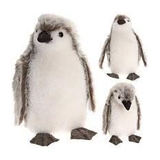 Игрушка Пингвиненок