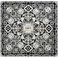 Шейный платок Goccia