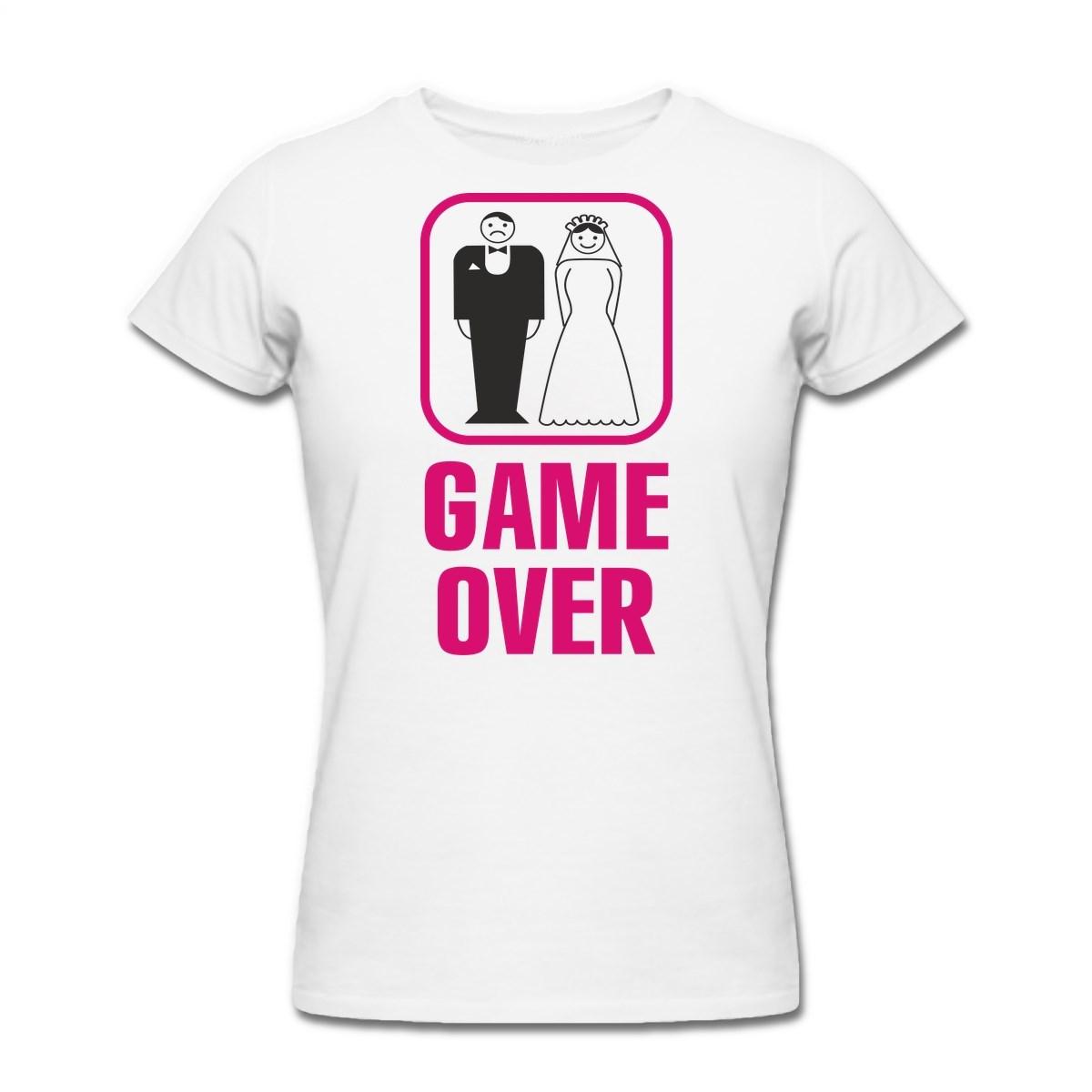 будут картинки на футболки для мужчин смешные работе тебя уважают