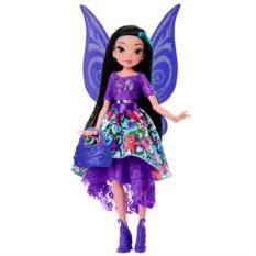 Кукла Disney Fairies Фея с сумочкой