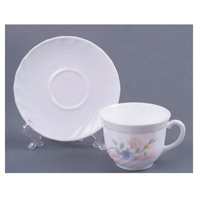 Чайный набор на 6 персон «Элиз»