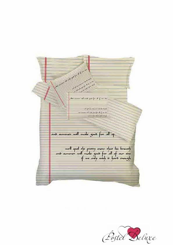 Постельное белье Кпб Notebook