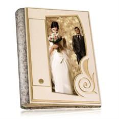 Свадебный фотоальбом Duseldorf