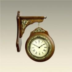 Уличные часы Флоренция