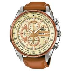 Мужские наручные часы Casio Edifice EFR-549L-7A