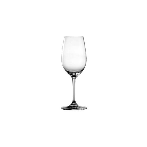 Бокал для вина Касабланка