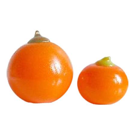 Сувенир «Апельсин и Мандарин»