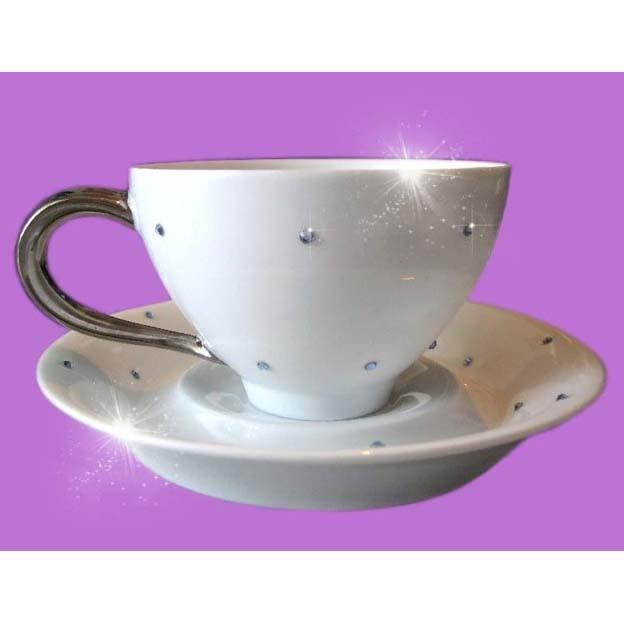 Набор чайный «Млечный путь»
