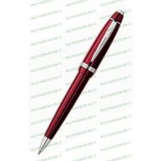 Шариковая ручка Cross Affinity