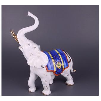Фигурка «Слон»