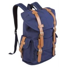 Рюкзак для ноутбука Яркие будни