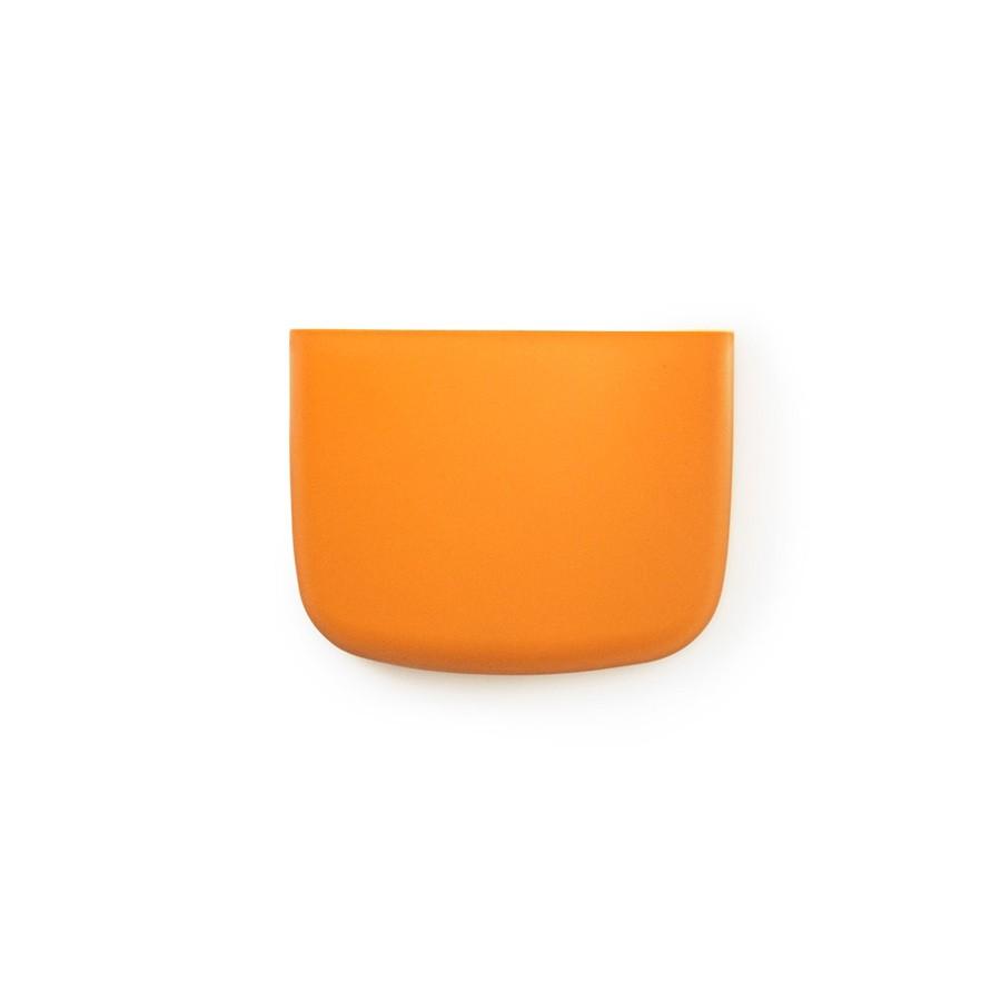 Настенный органайзер Pocket 2