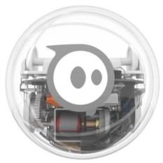 Радиоуправляемый робот-шар Orbotix Sphero