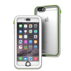 Подводный чехол Catalyst Waterproof Green Pop iPhone 6S/6+